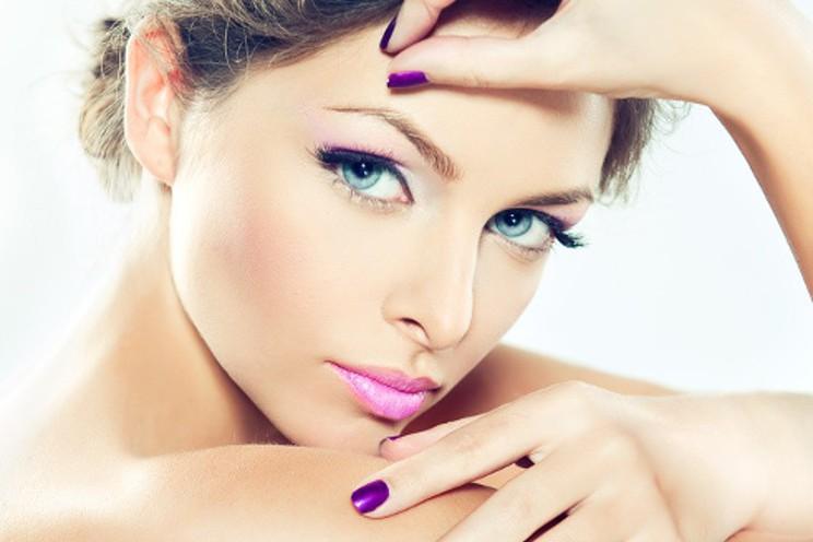 maquillaje es mejor para camuflar